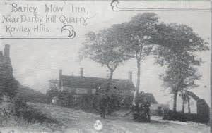 The Barley Mow, Tividale